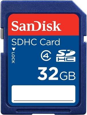 sandisk-sdhc-32gb
