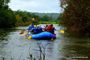 rafting (10)