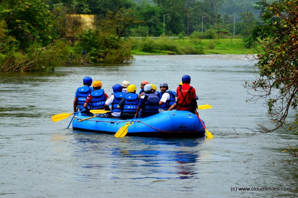 rafting (11)