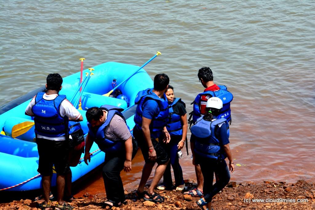 rafting (17)