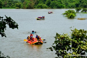rafting (21)