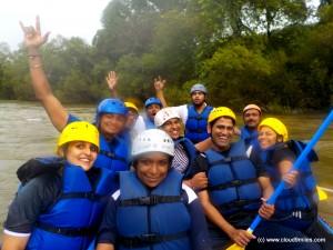 rafting (28)