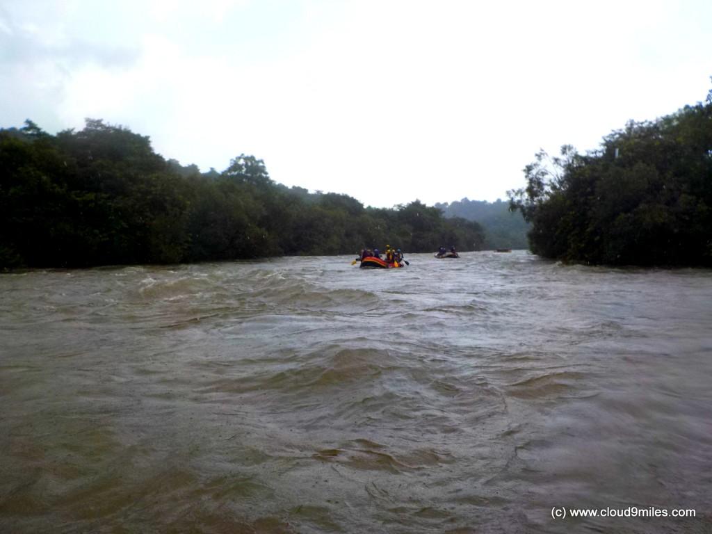 rafting (30)