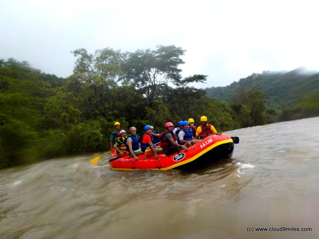 rafting (31)