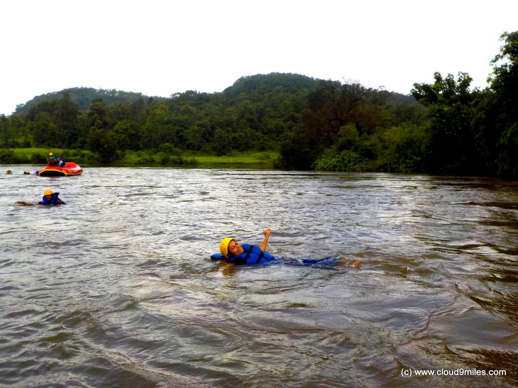 rafting (33)