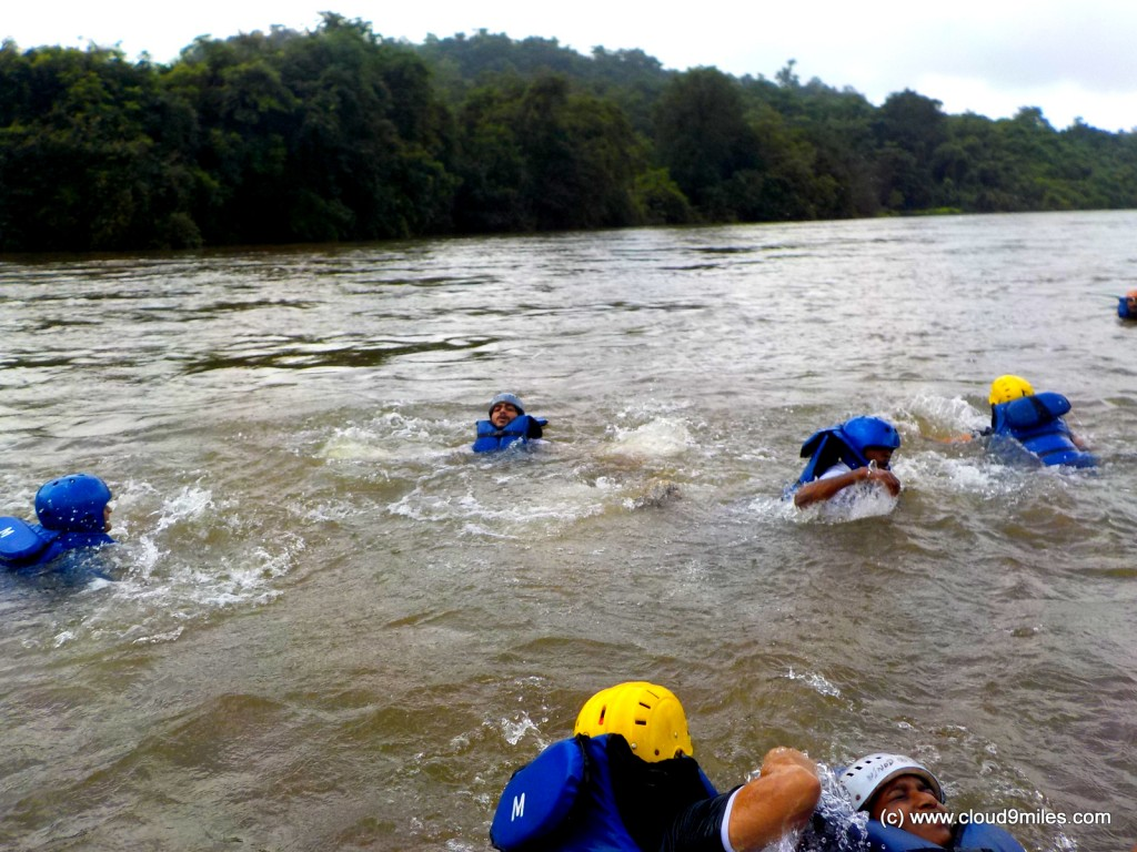 rafting (34)
