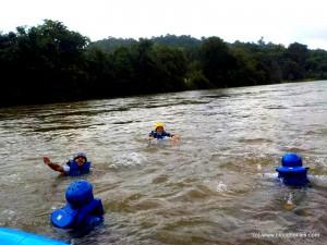 rafting (35)