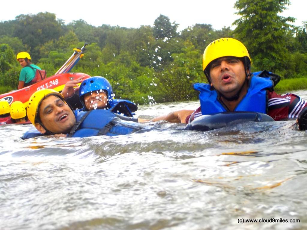 rafting (39)