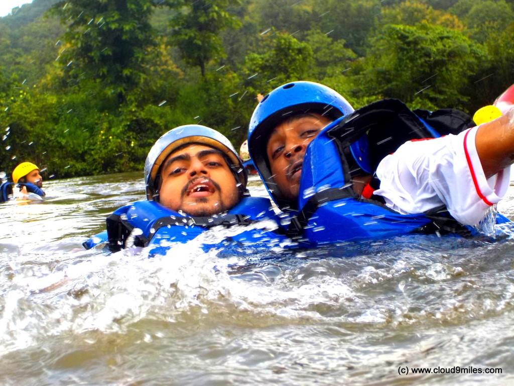 rafting (40)