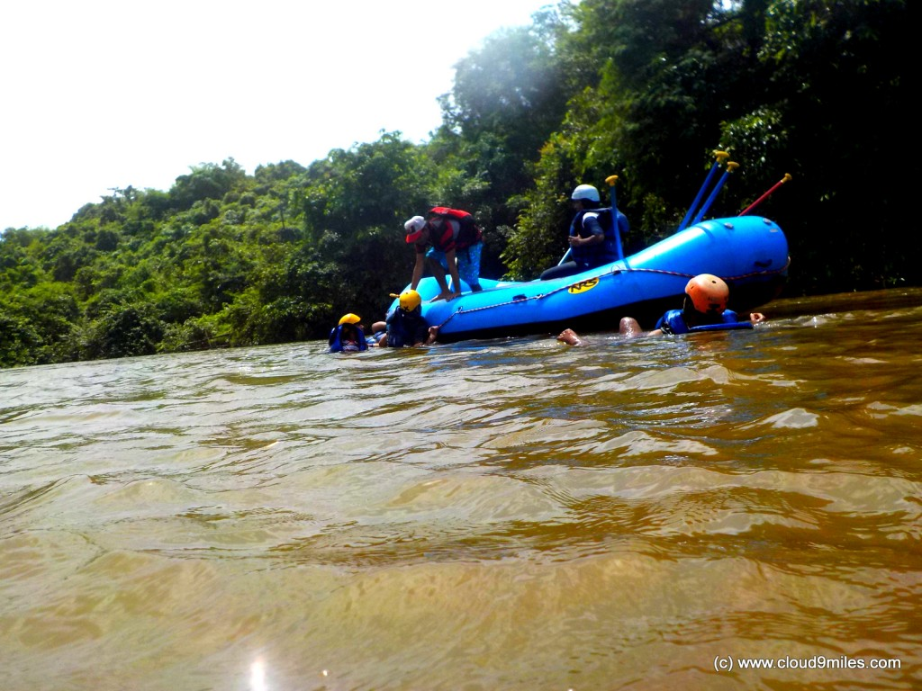rafting (42)