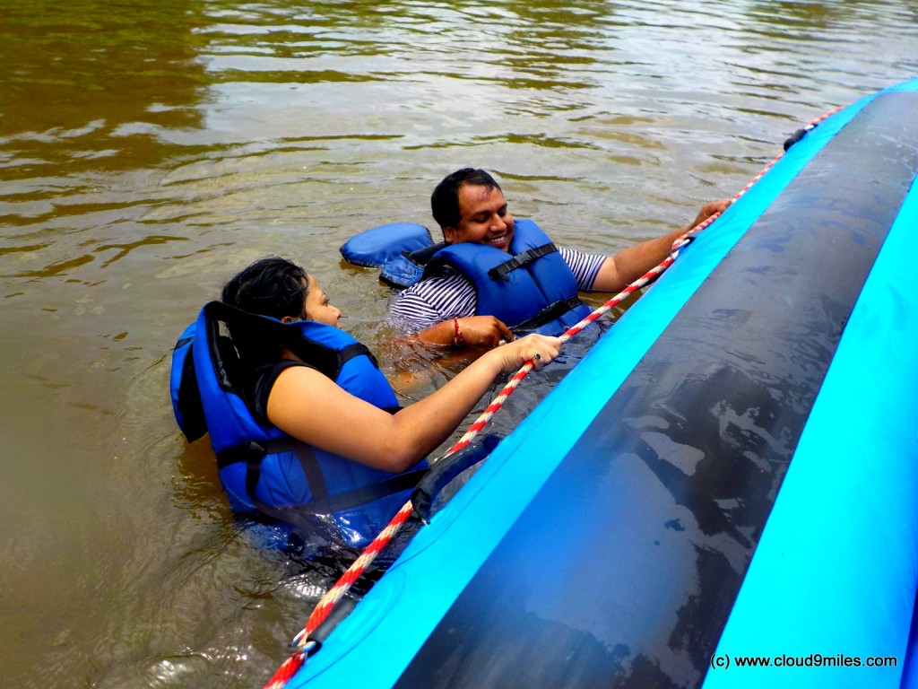 rafting (43)