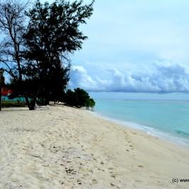 Mystique Lakshadweep – Kadmat Island!!!