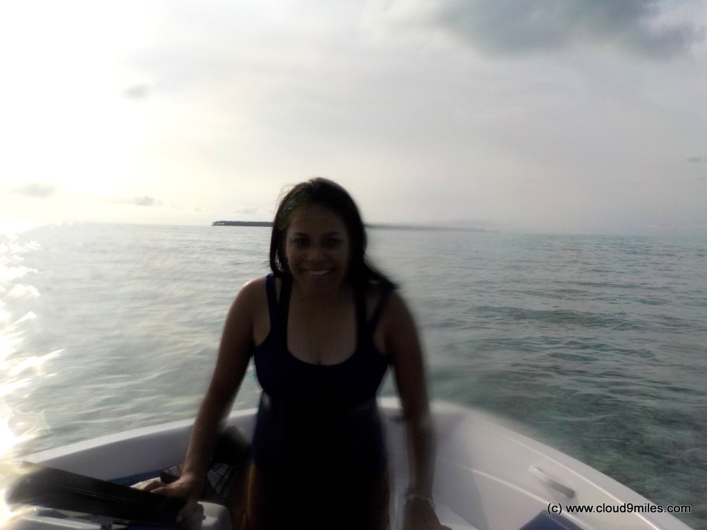Snorkeling (37)