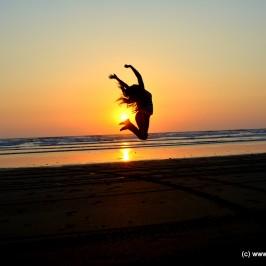 Beautiful beaches of Maharashtra!!!