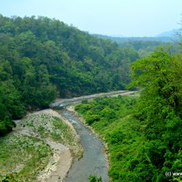 Top 5 Best Places to Explore when You Are in Kumaon of Uttarakhand