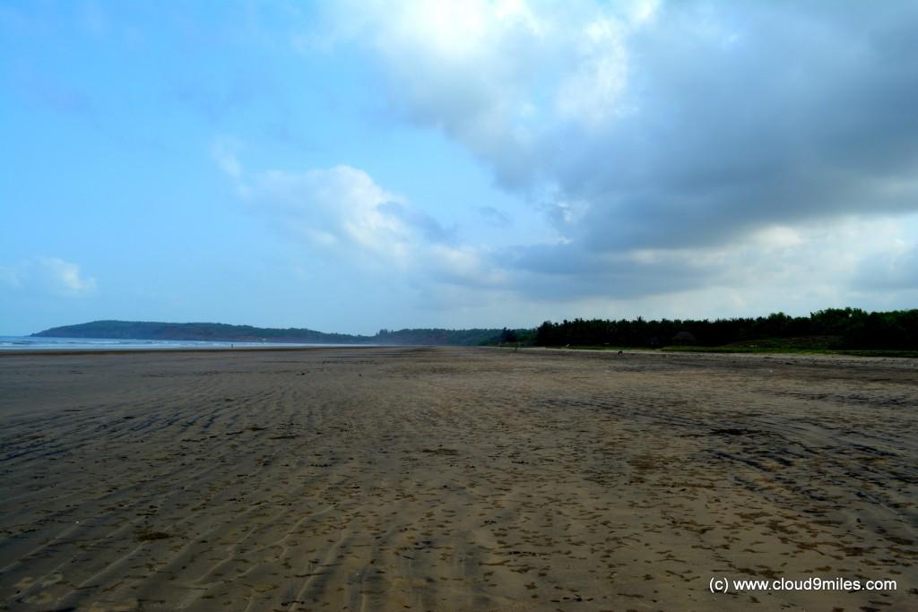 Malgund Beach (1)