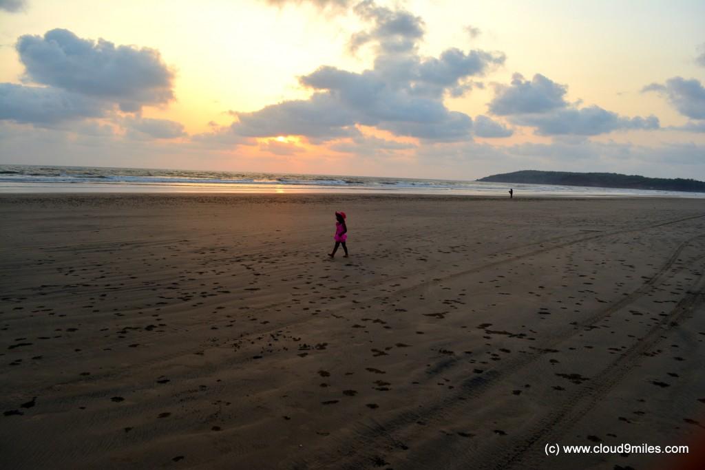 Malgund Beach (11)