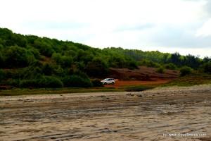 Malgund Beach (3)