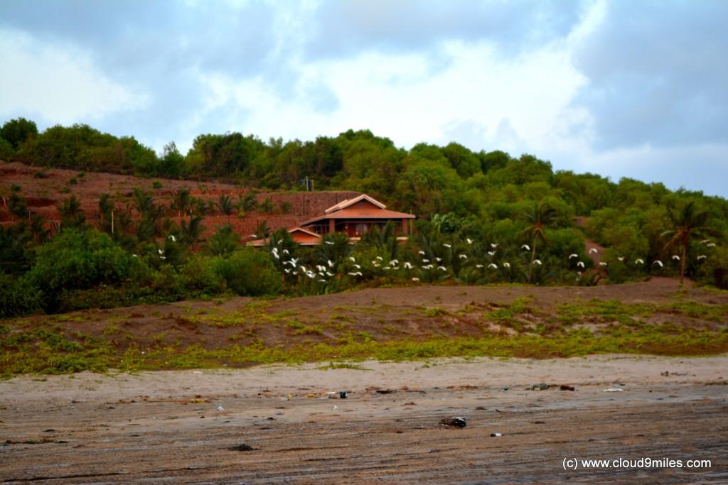 Malgund Beach (8)