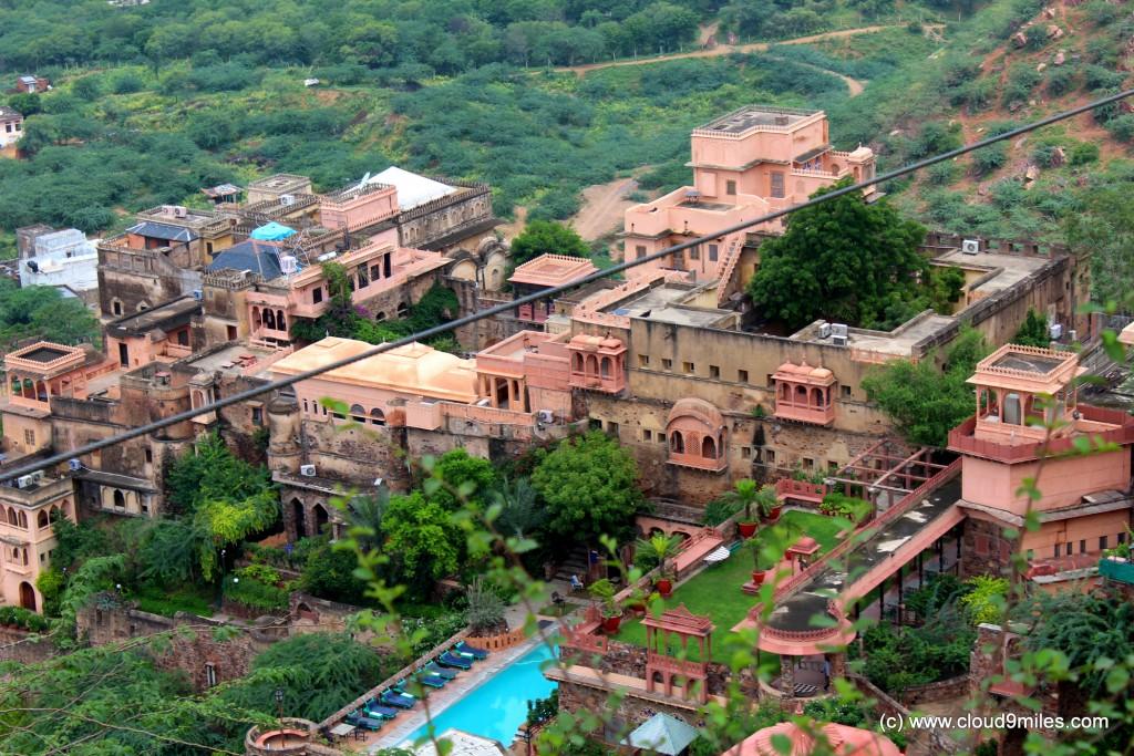 neemrana fort (108)