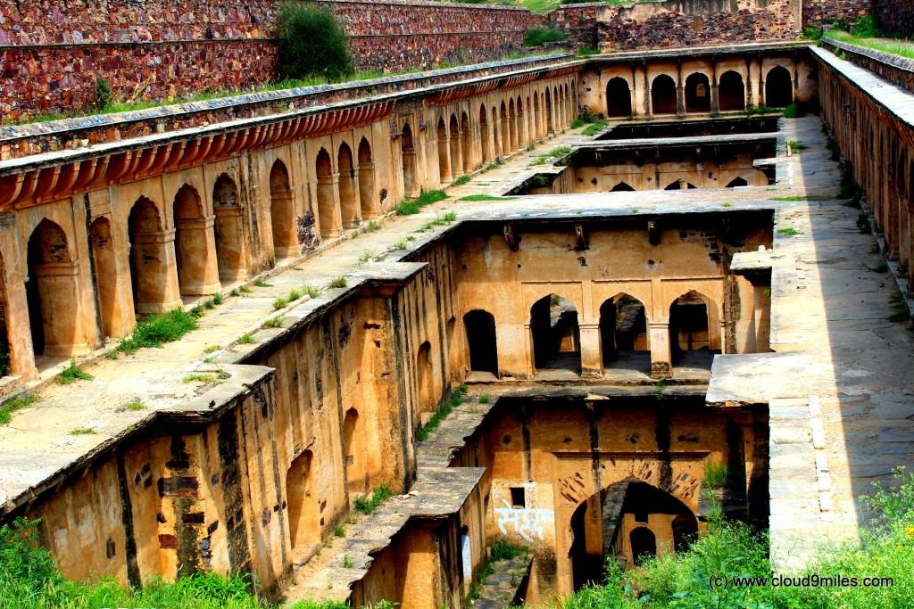 neemrana fort (200)