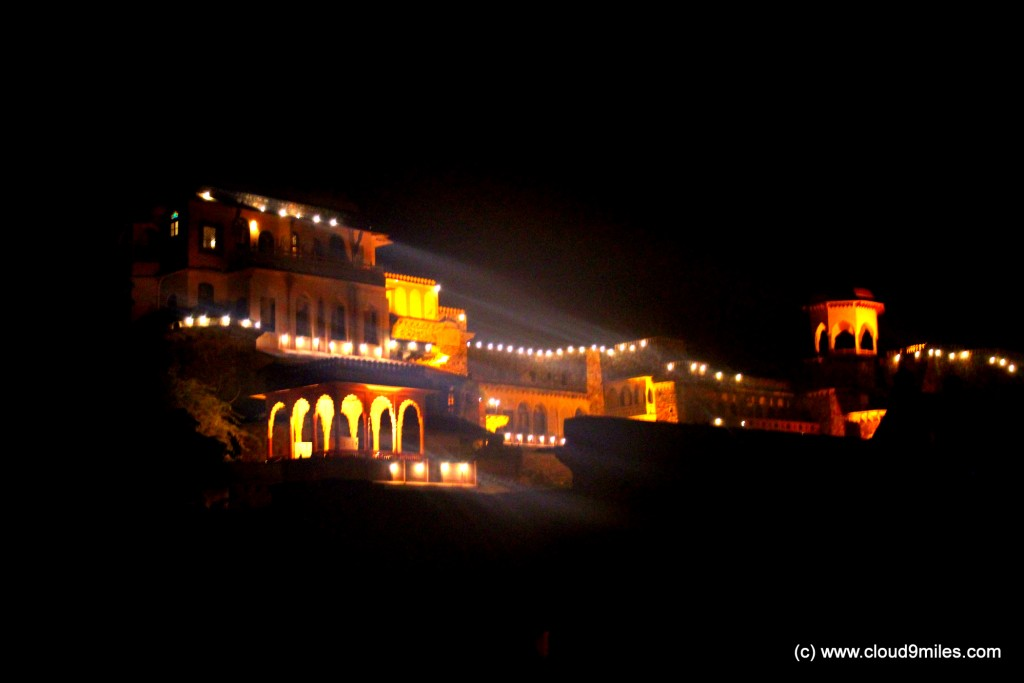 neemrana fort (21)