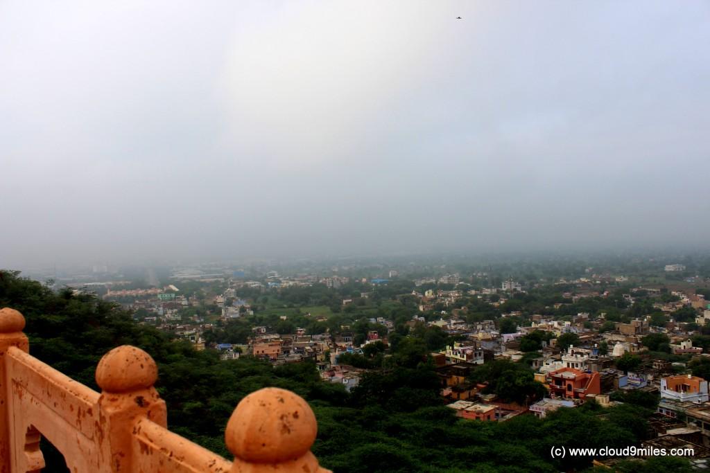 neemrana fort (33)