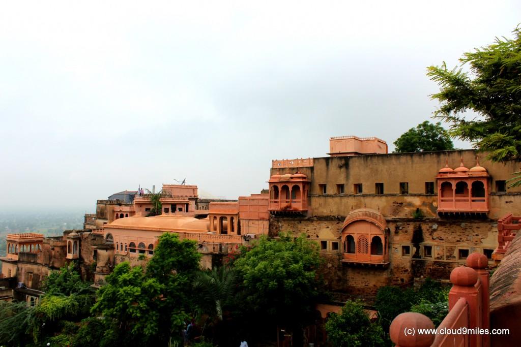 neemrana fort (43)
