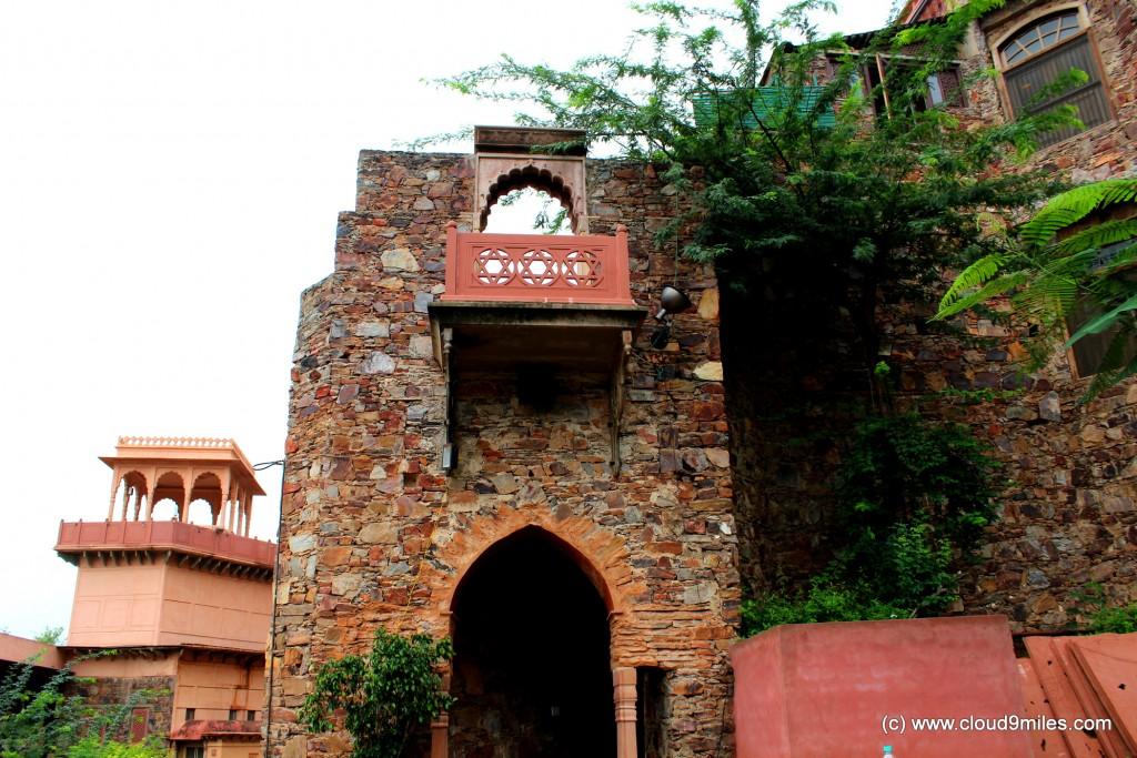 neemrana fort (53)
