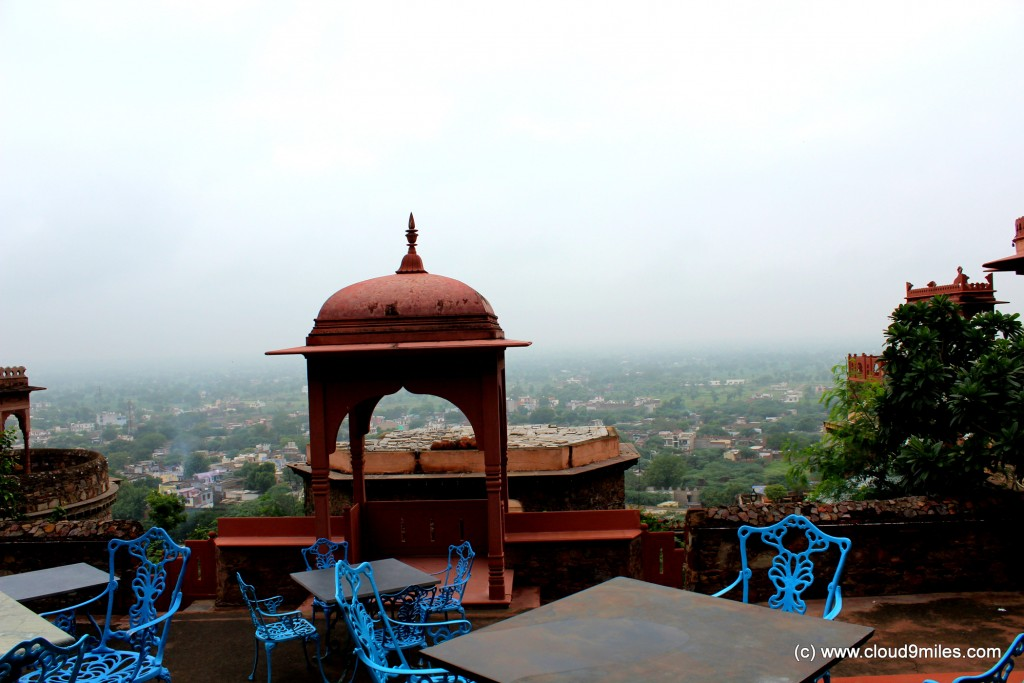 neemrana fort (55)