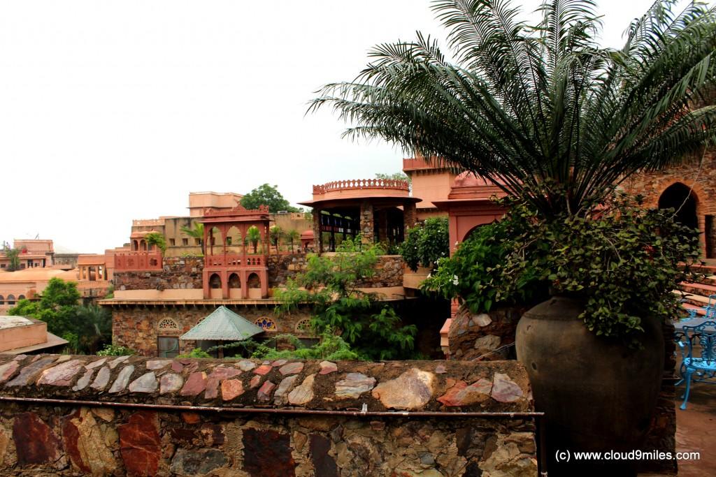 neemrana fort (63)