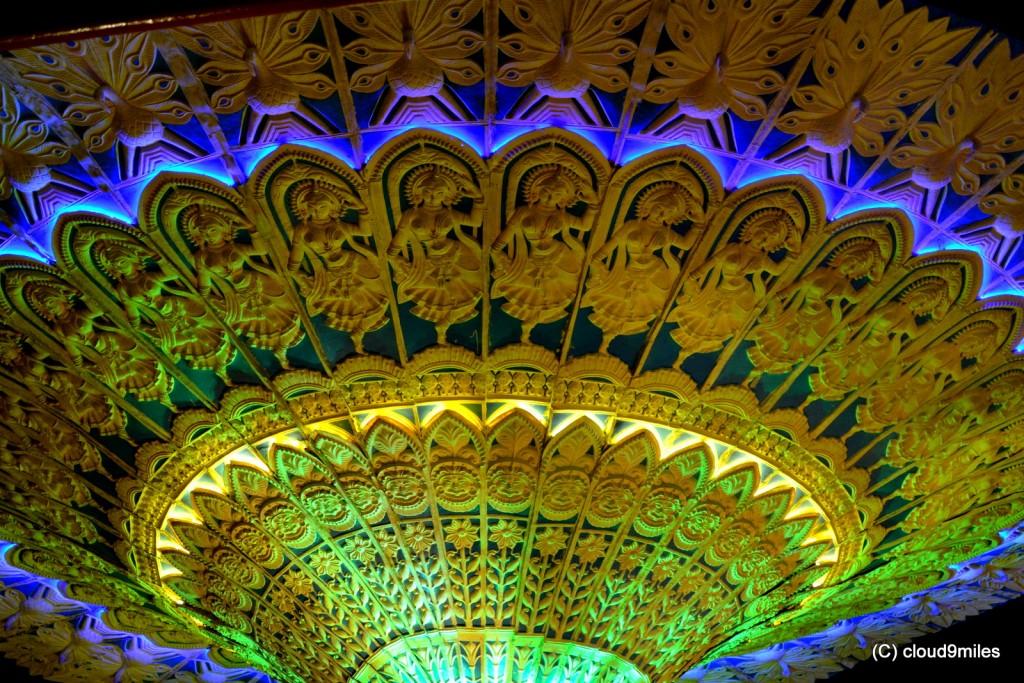 Durga Puja- Kolkata (18)