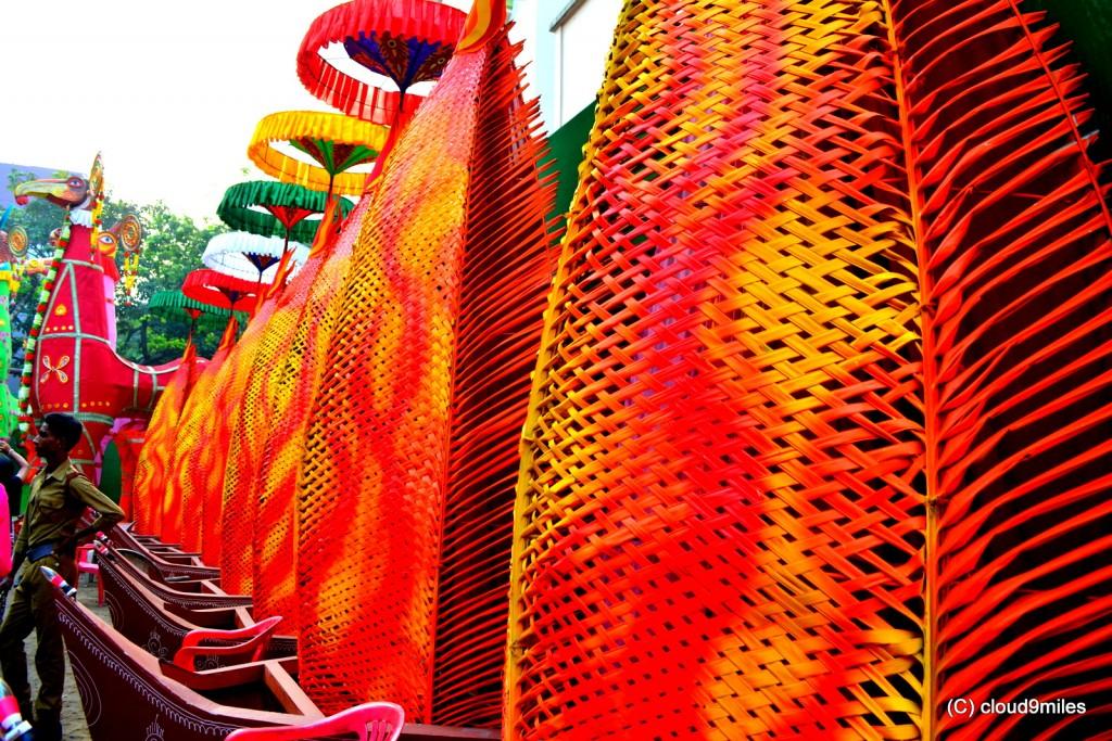 Durga Puja- Kolkata (75)