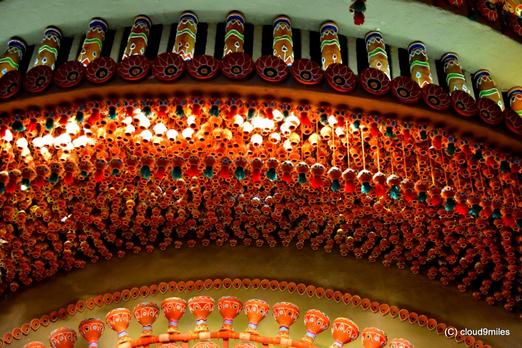 Durga Puja- Kolkata (91)