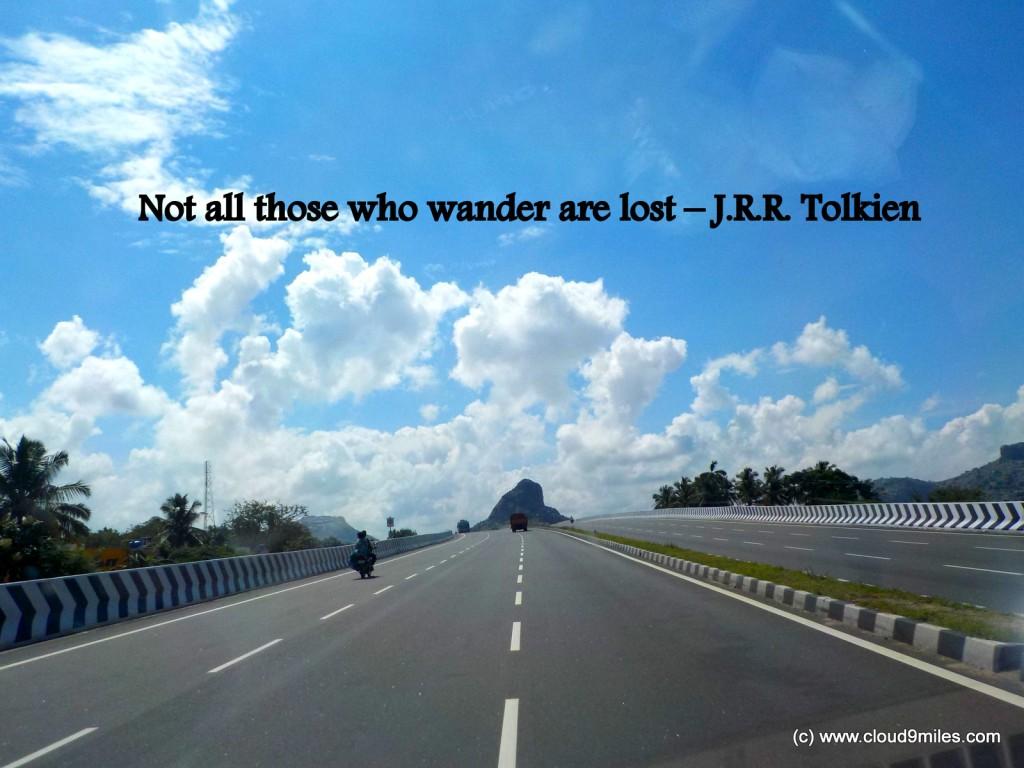 06-45-travel quotes - cloud9miles (31)