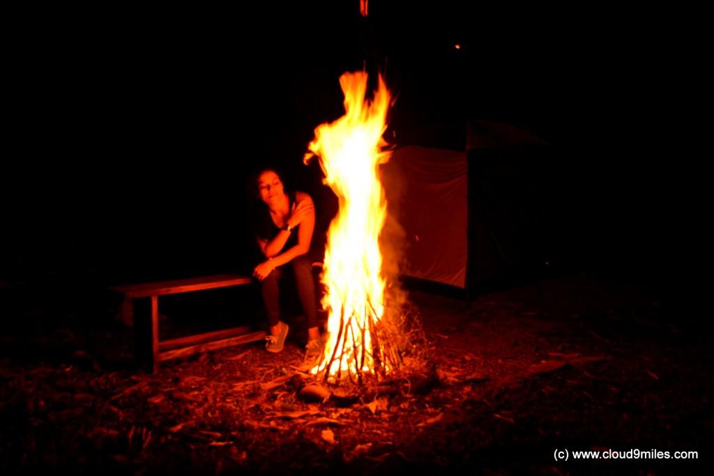 camping (16)