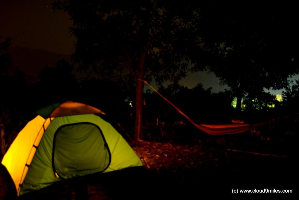camping (21)