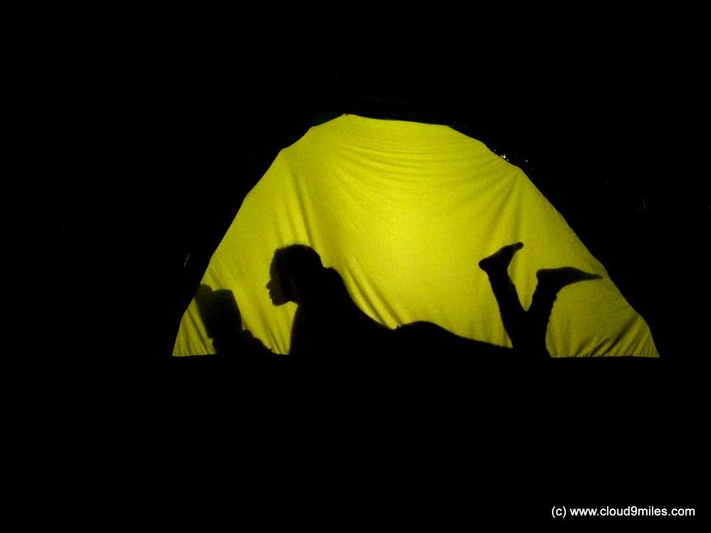 camping (58)