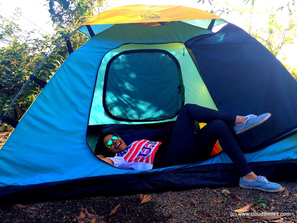 camping (72)