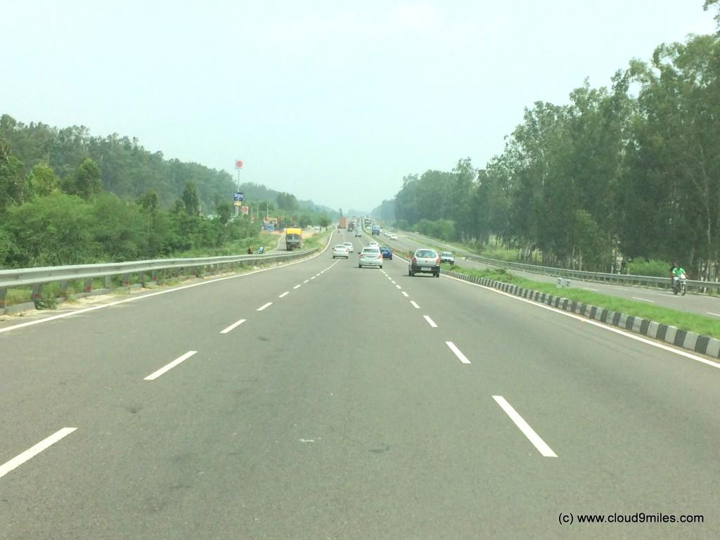 Jammu (11)