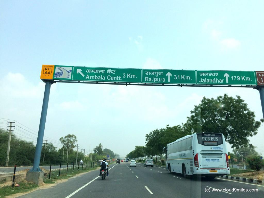 Jammu (12)