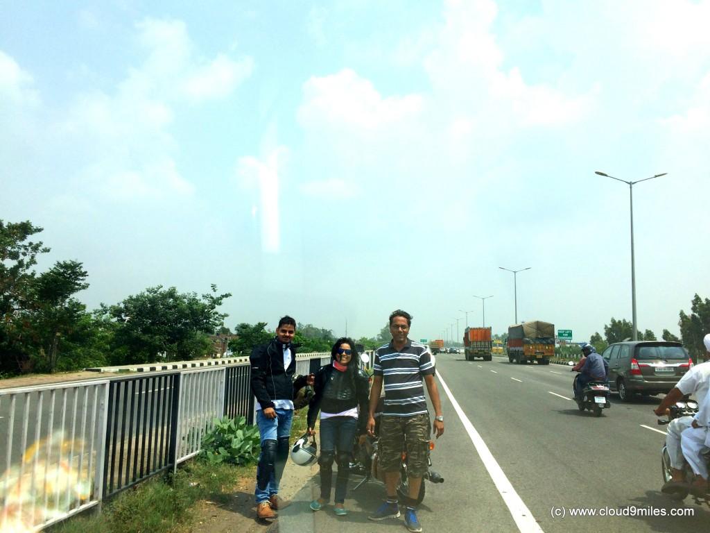 Jammu (13)