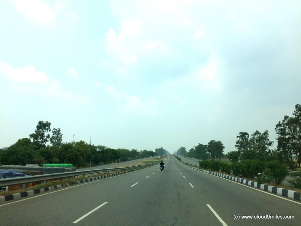 Jammu (14)