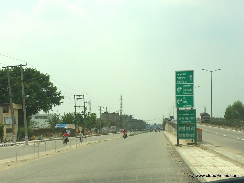 Jammu (19)