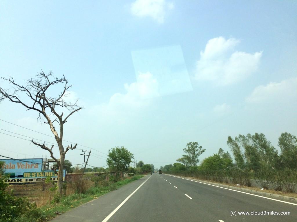 Jammu (20)