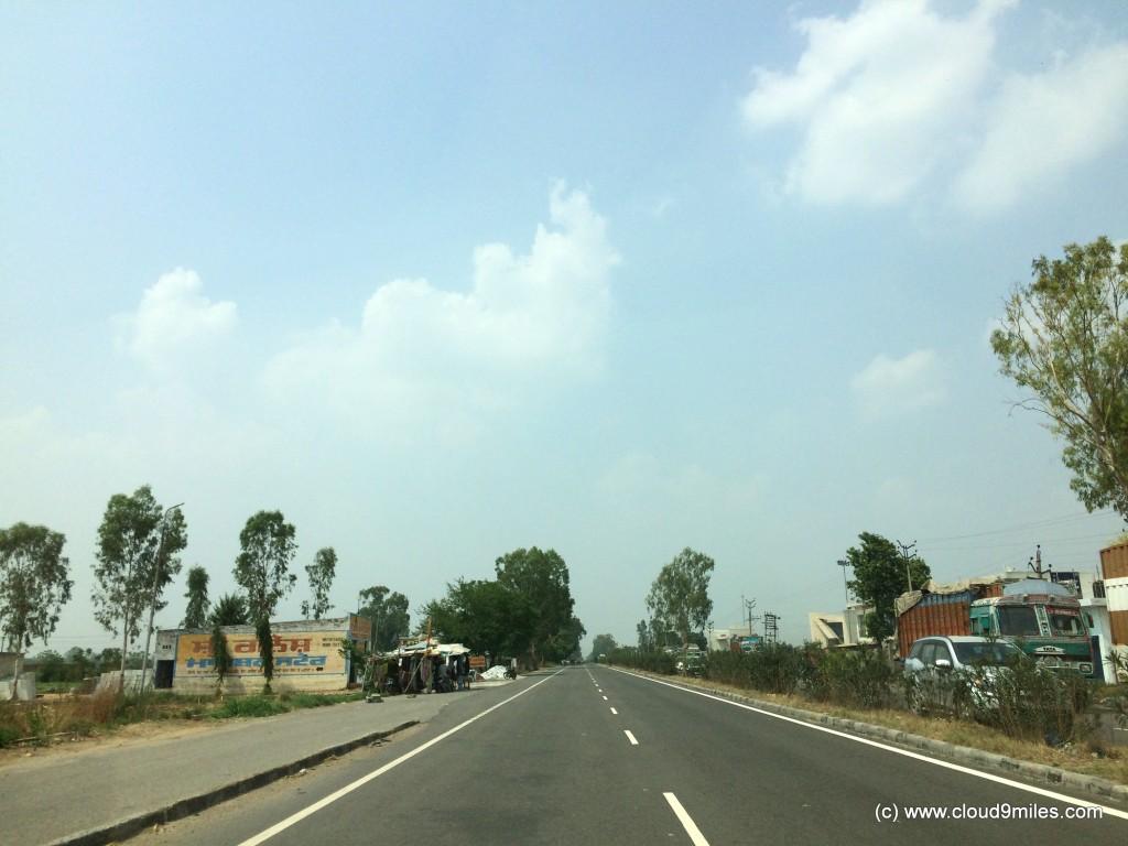 Jammu (22)