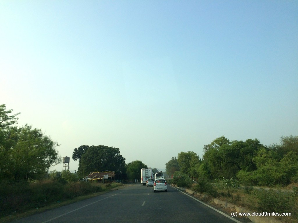 Jammu (25)