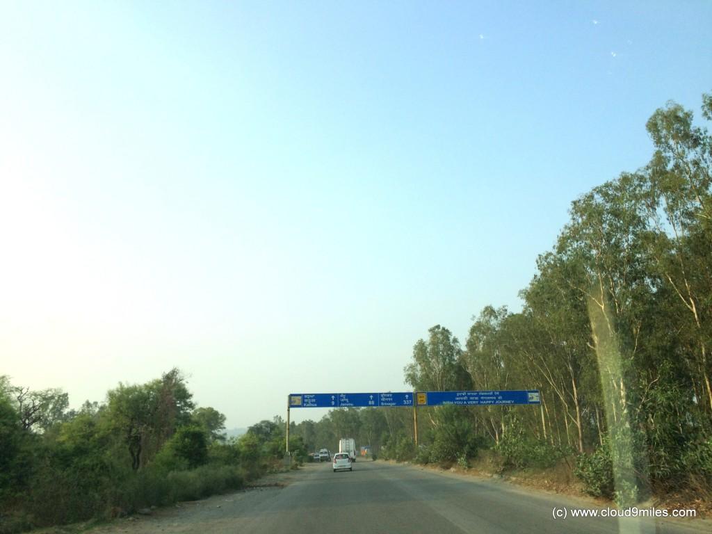 Jammu (26)