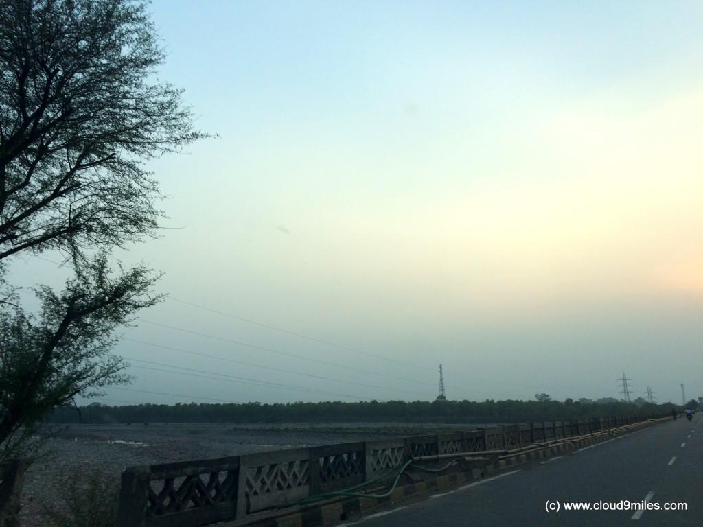Jammu (29)