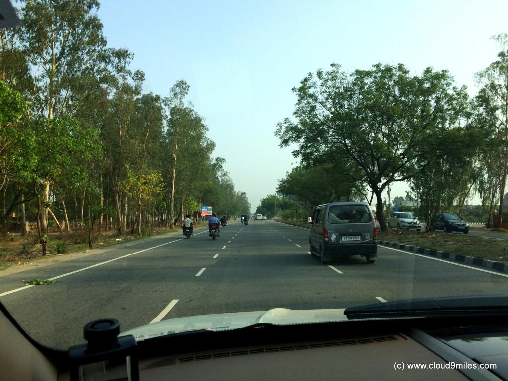 Jammu (4)